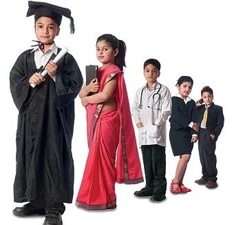 Children-career-plan