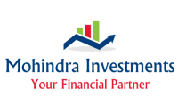 Mohindra Investments