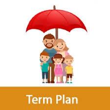 term-plan