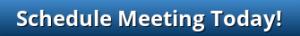 schedule meeting button