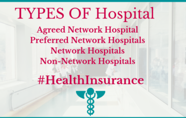 agreed-hospitals-preferred-hospitals-network-and-non-network-hospitals