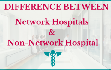 difference-between-network-and-non-network-hospitals-health-insurance