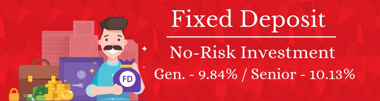 fixed-deposit-mohindra