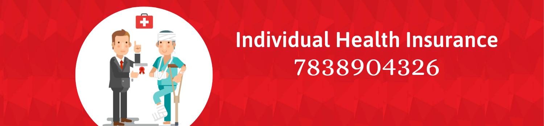 Individual-Health-Insurance