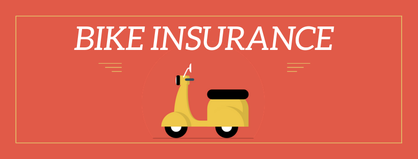 10 Frequently Asked Questions of Two Wheeler Insurance