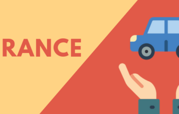 10 Things You Should Know About Car Insurance