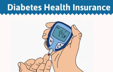 Diabetes Health Insurance FAQ