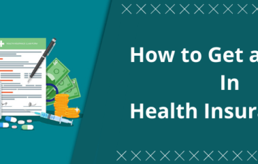 How to Get a Claim in Health Insurance