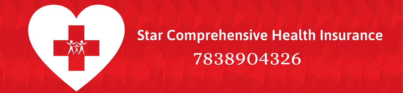 Star Comprehensive Health Insurance