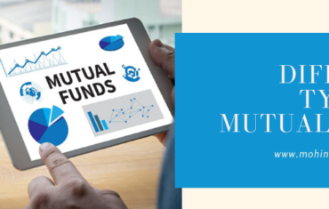 Different-Types-of-Mutual-Funds