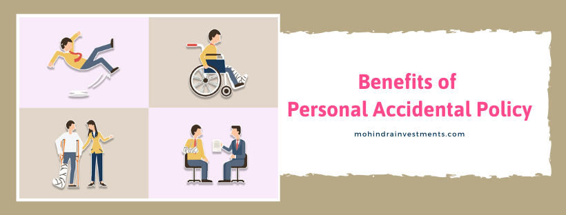 Benefits-of-Personal-Accidental-Policy