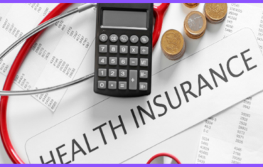 non-payable-items-in-health-insurance