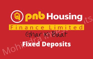 pnb-housing-finance-company-fixed-deposits-28-11-2020