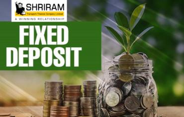 shriram-transport-finance-company-fixed-deposit-rates-01-04-2021