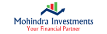 Mohindra-investment-Logo