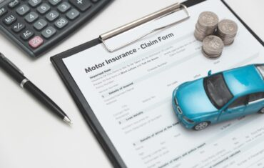 how-to-file-a-claim-in-car-insurance