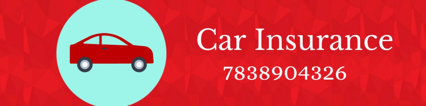 car-insurance-four-wheeler-motor-insurance-